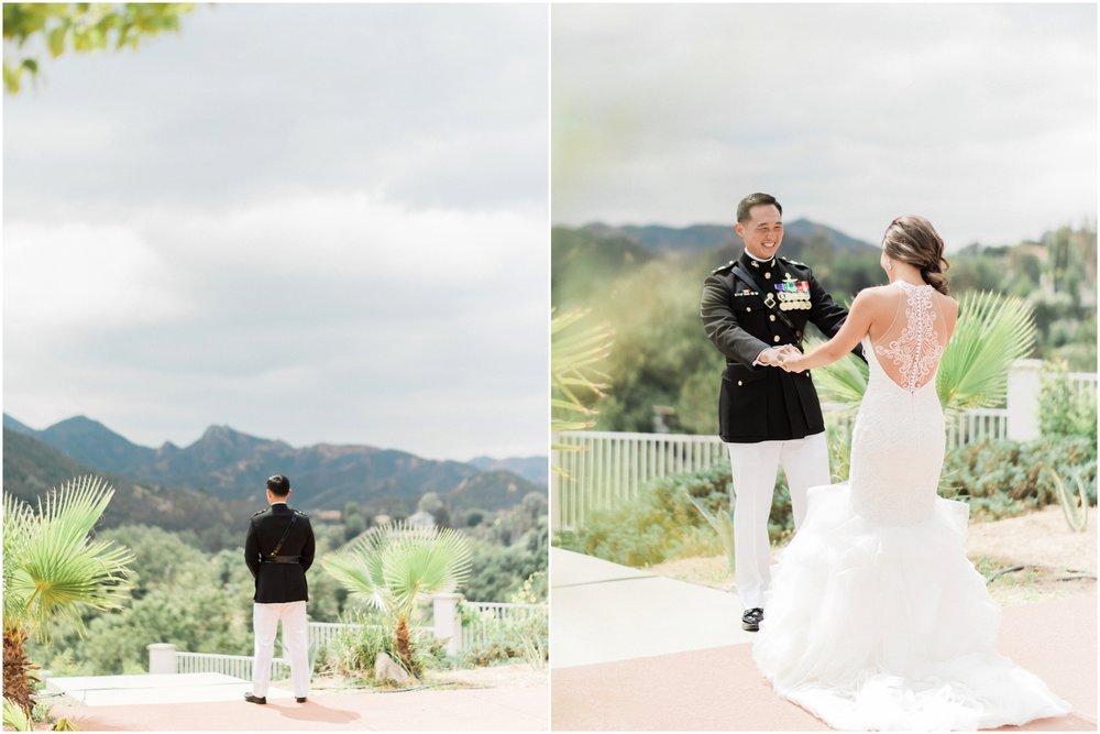 hartley-botanica-wedding_0006.jpg