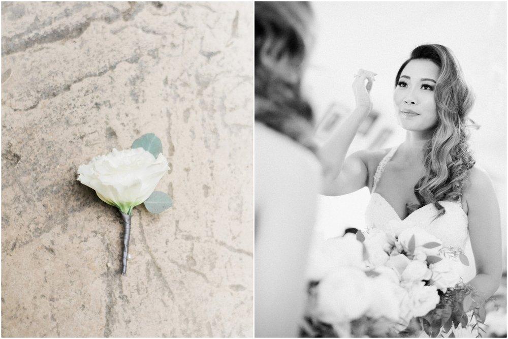 hartley-botanica-wedding_0007.jpg