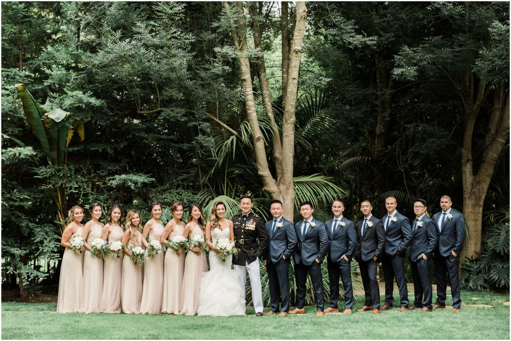 hartley-botanica-wedding_0009.jpg