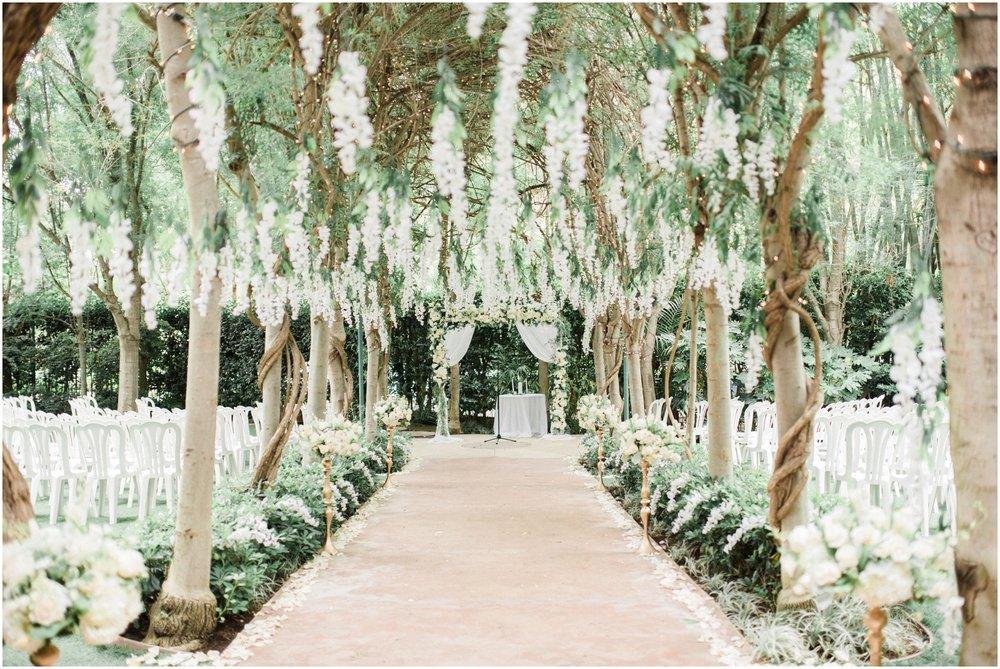 hartley-botanica-wedding_0010.jpg