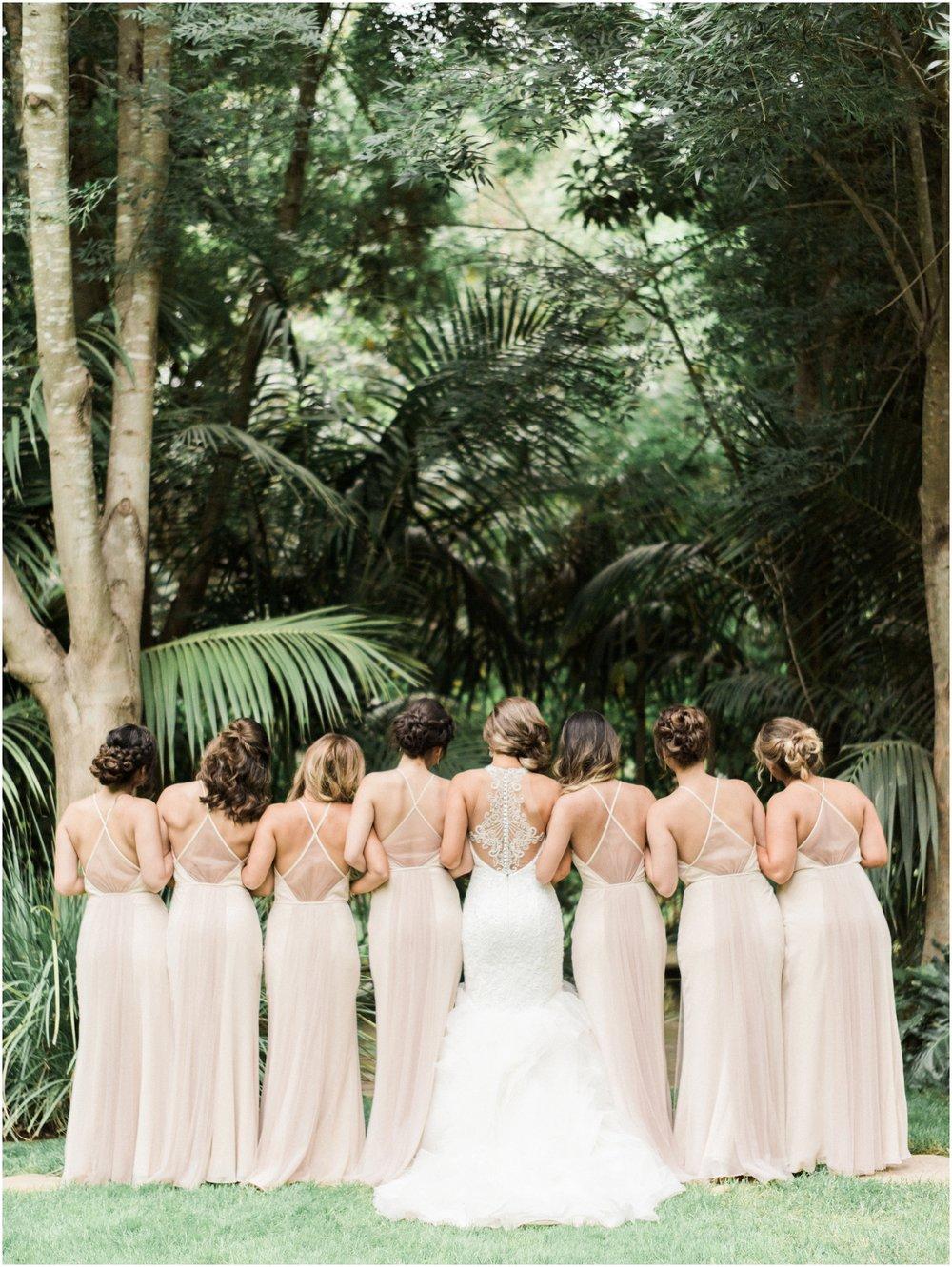 hartley-botanica-wedding_0008.jpg