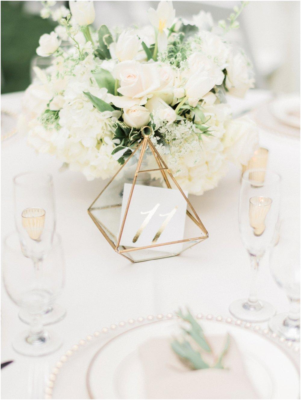 hartley-botanica-wedding_0012.jpg