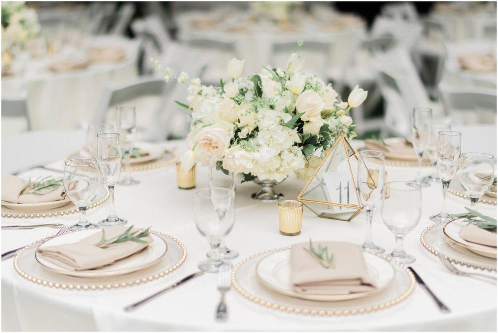 hartley-botanica-wedding_0013.jpg