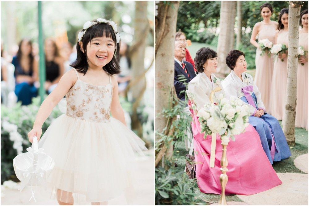 hartley-botanica-wedding_0014.jpg