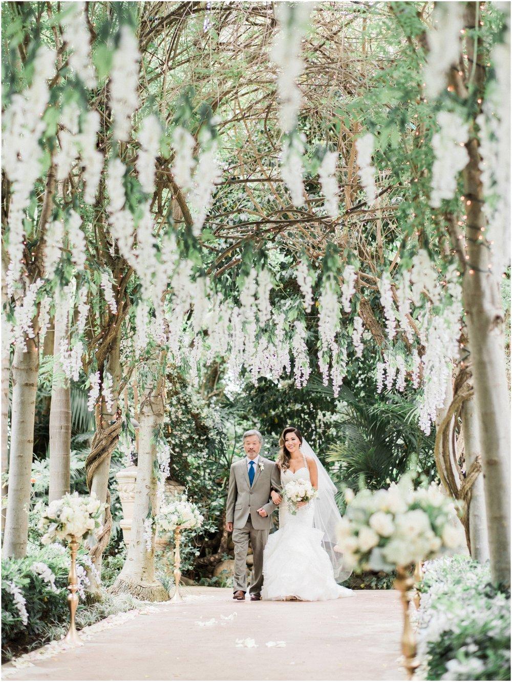 hartley-botanica-wedding_0015.jpg