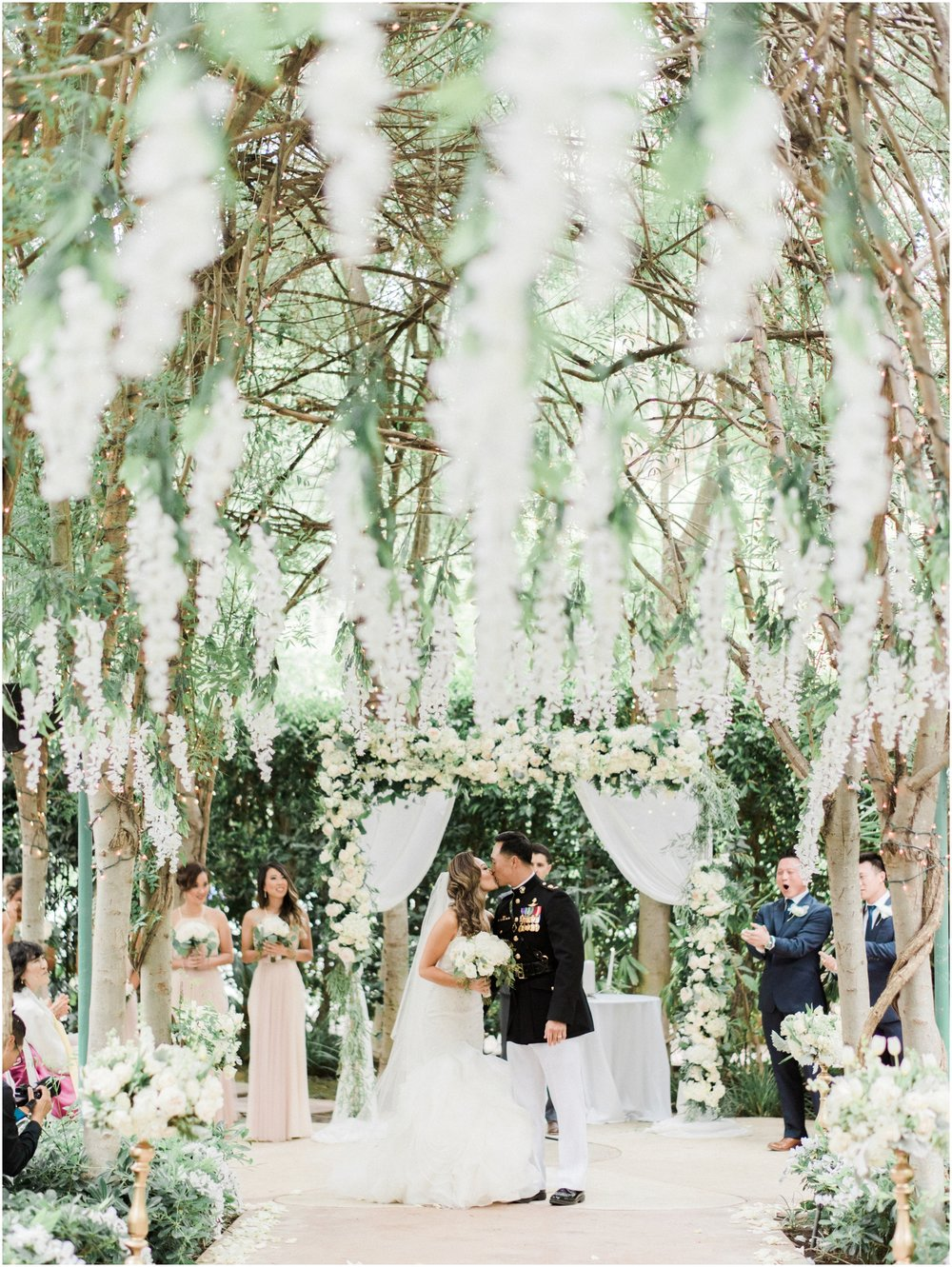 hartley-botanica-wedding_0017.jpg