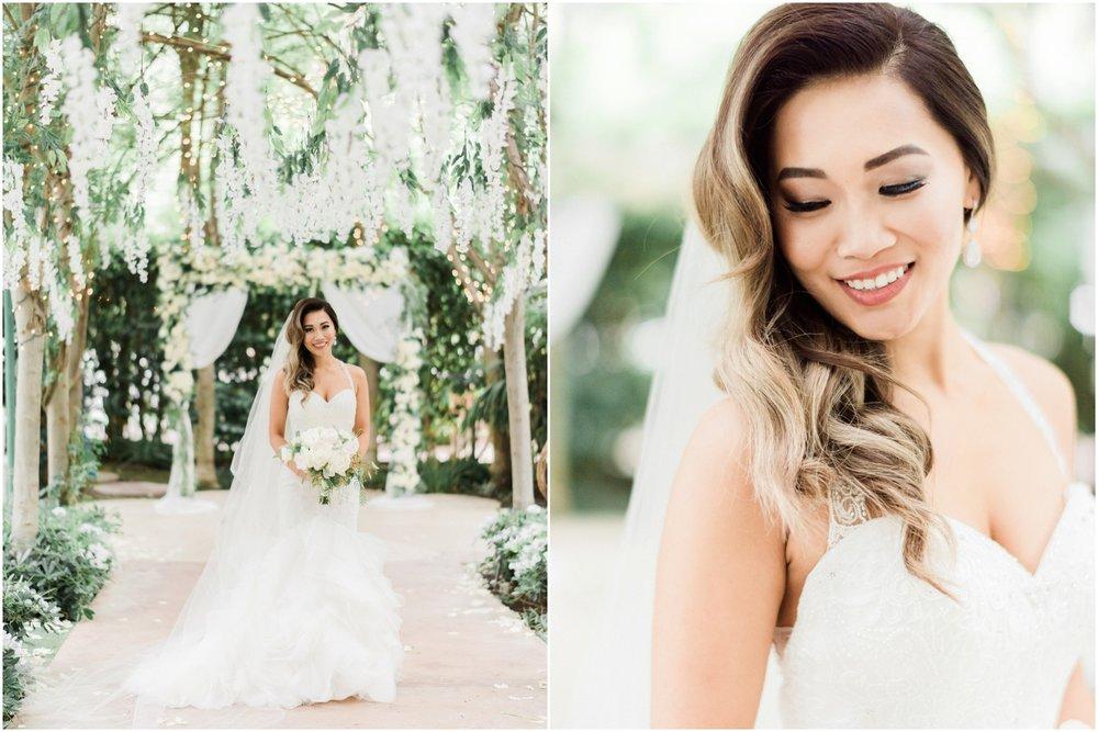 hartley-botanica-wedding_0019.jpg