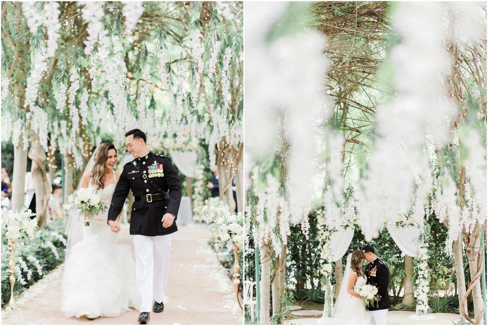 hartley-botanica-wedding_0018.jpg