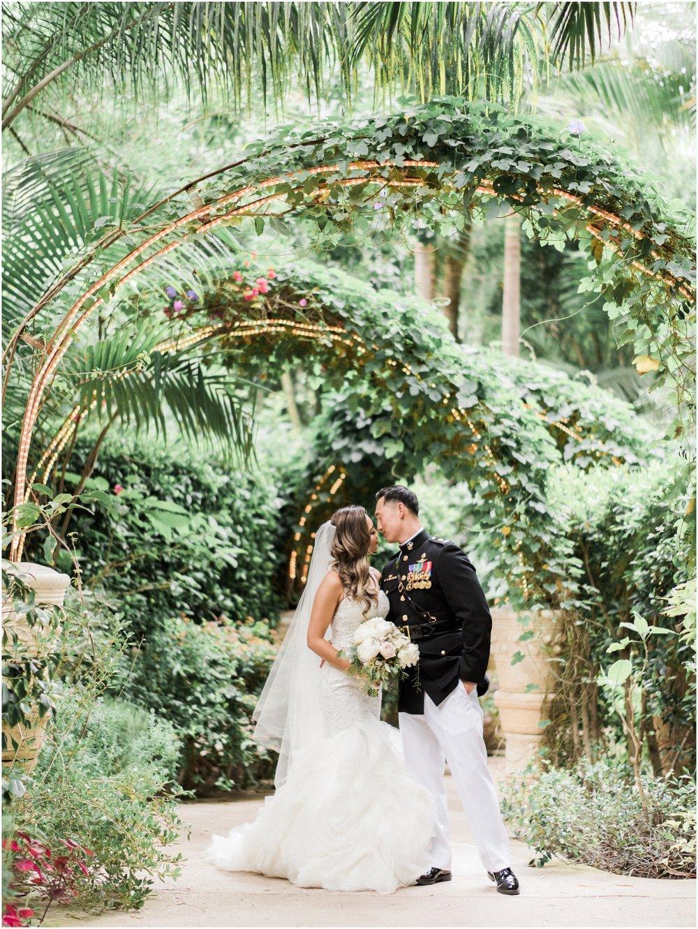 hartley-botanica-wedding_0021.jpg