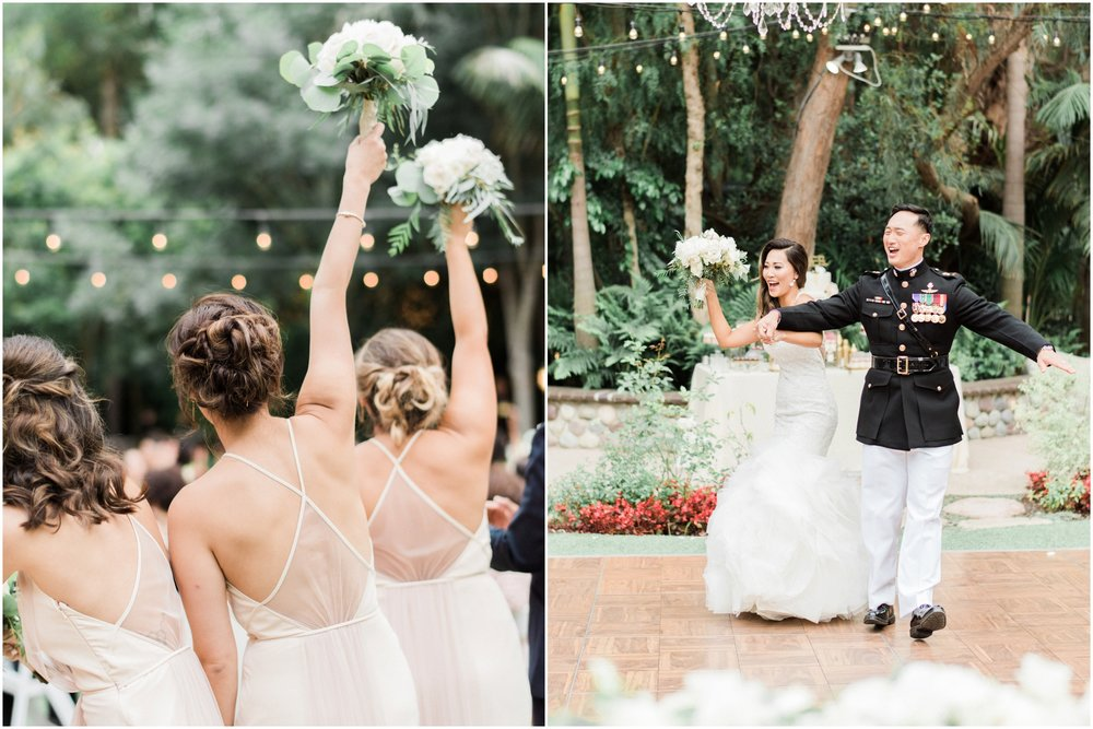 hartley-botanica-wedding_0023.jpg