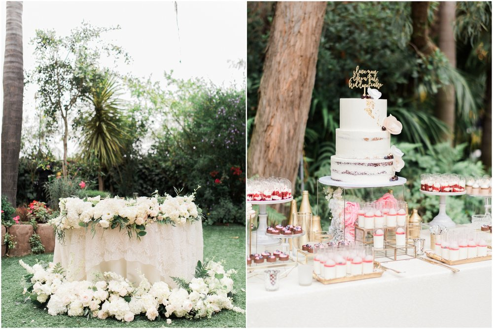 hartley-botanica-wedding_0022.jpg