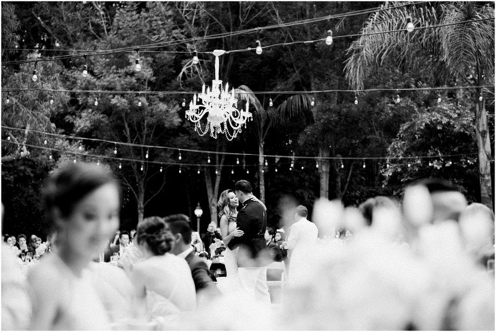 hartley-botanica-wedding_0024.jpg