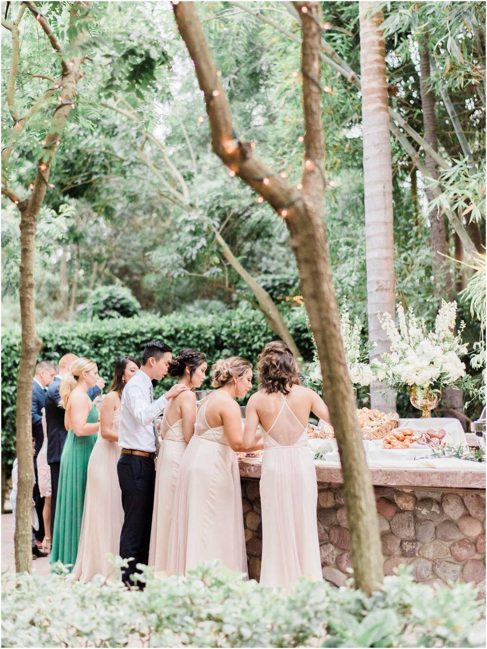 hartley-botanica-wedding_0025.jpg