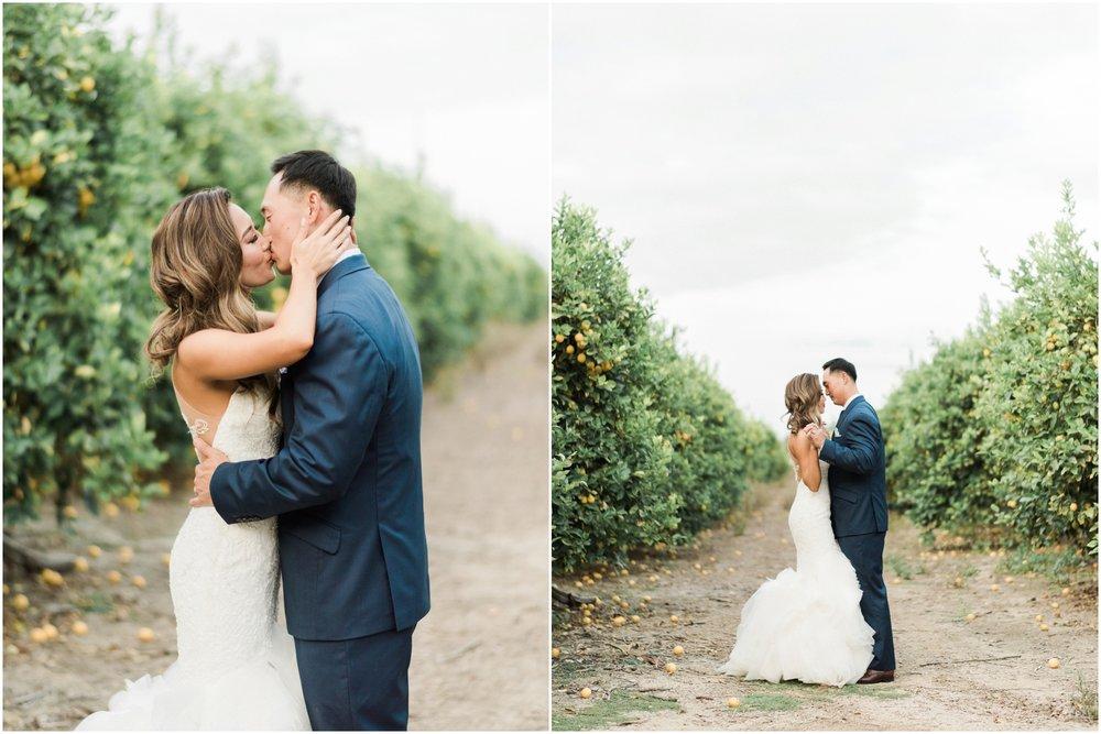 hartley-botanica-wedding_0027.jpg