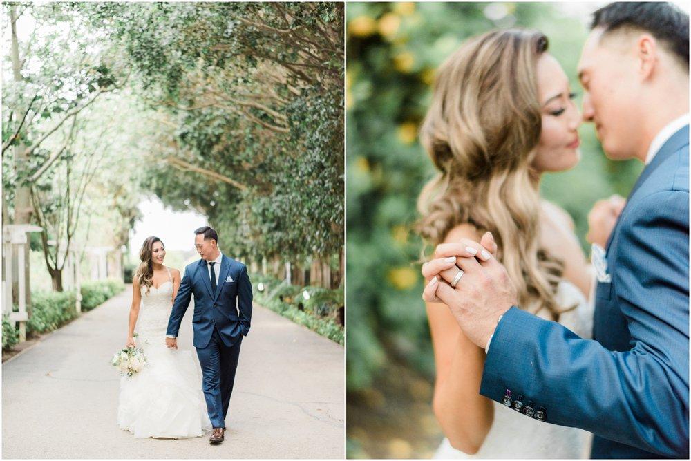 hartley-botanica-wedding_0026.jpg