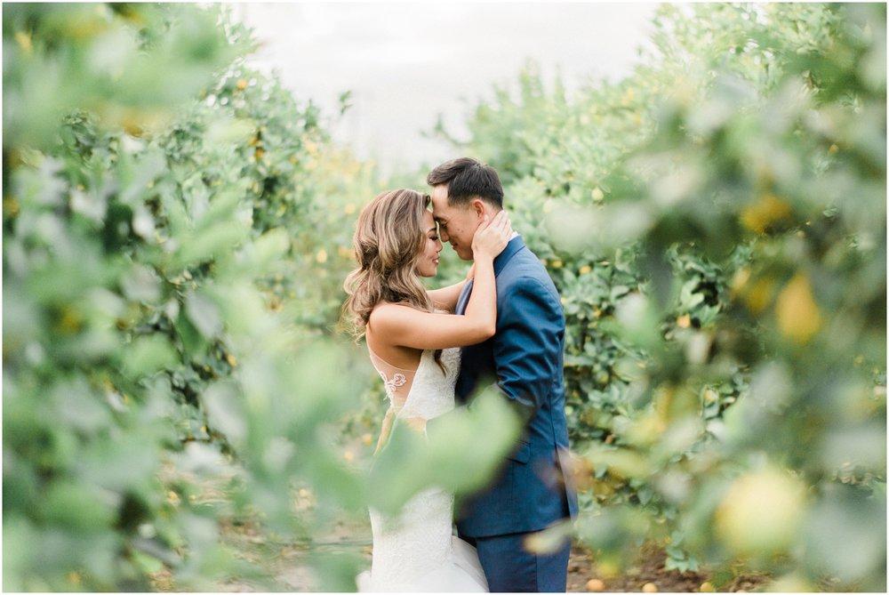hartley-botanica-wedding_0029.jpg