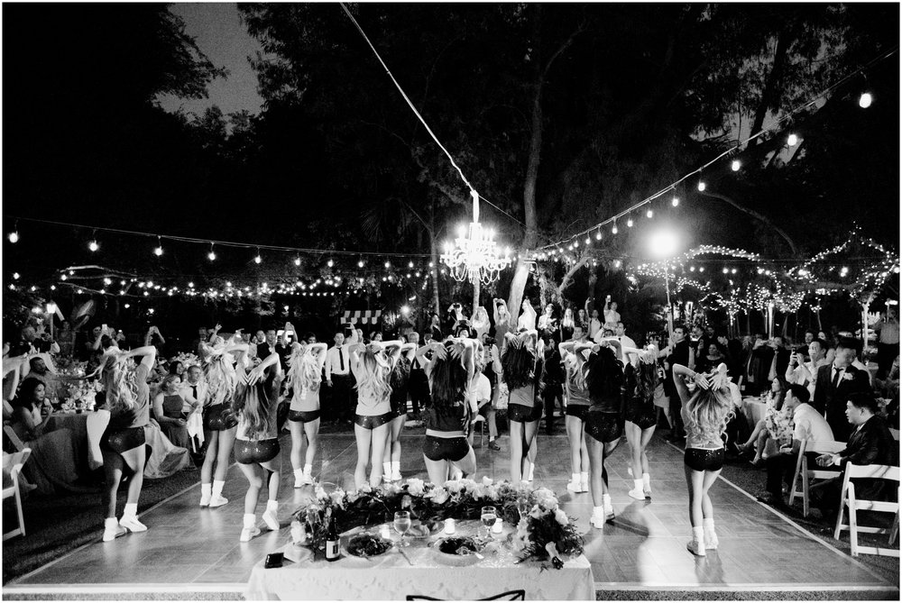 hartley-botanica-wedding_0031.jpg