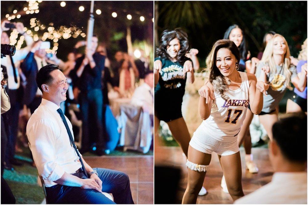hartley-botanica-wedding_0032.jpg