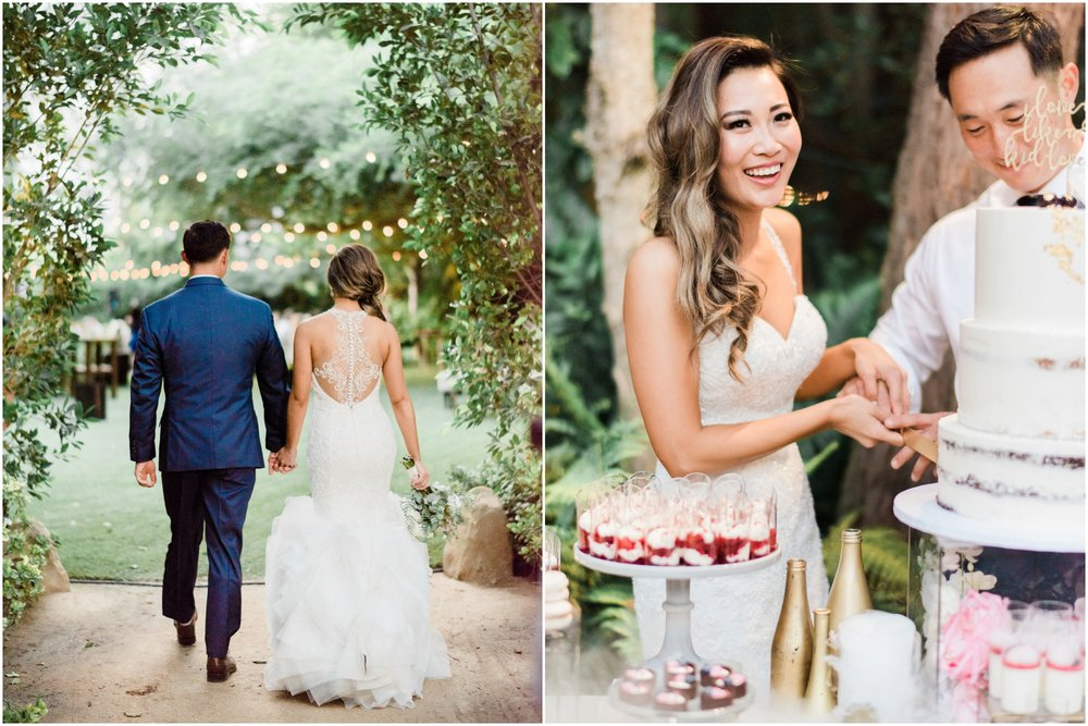 hartley-botanica-wedding_0030.jpg