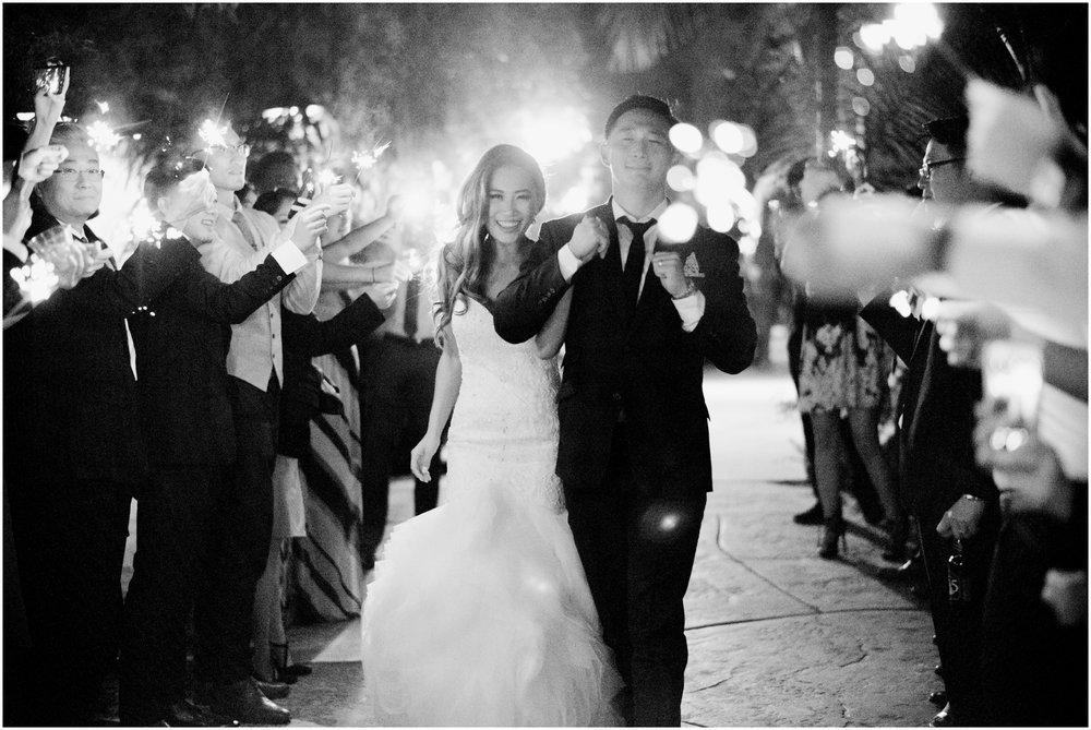 hartley-botanica-wedding_0034.jpg
