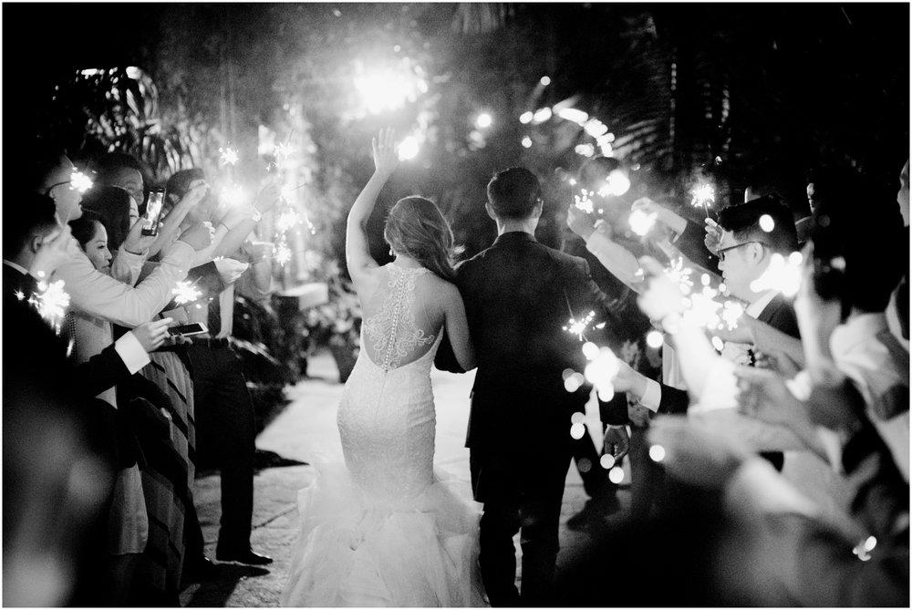 hartley-botanica-wedding_0033.jpg