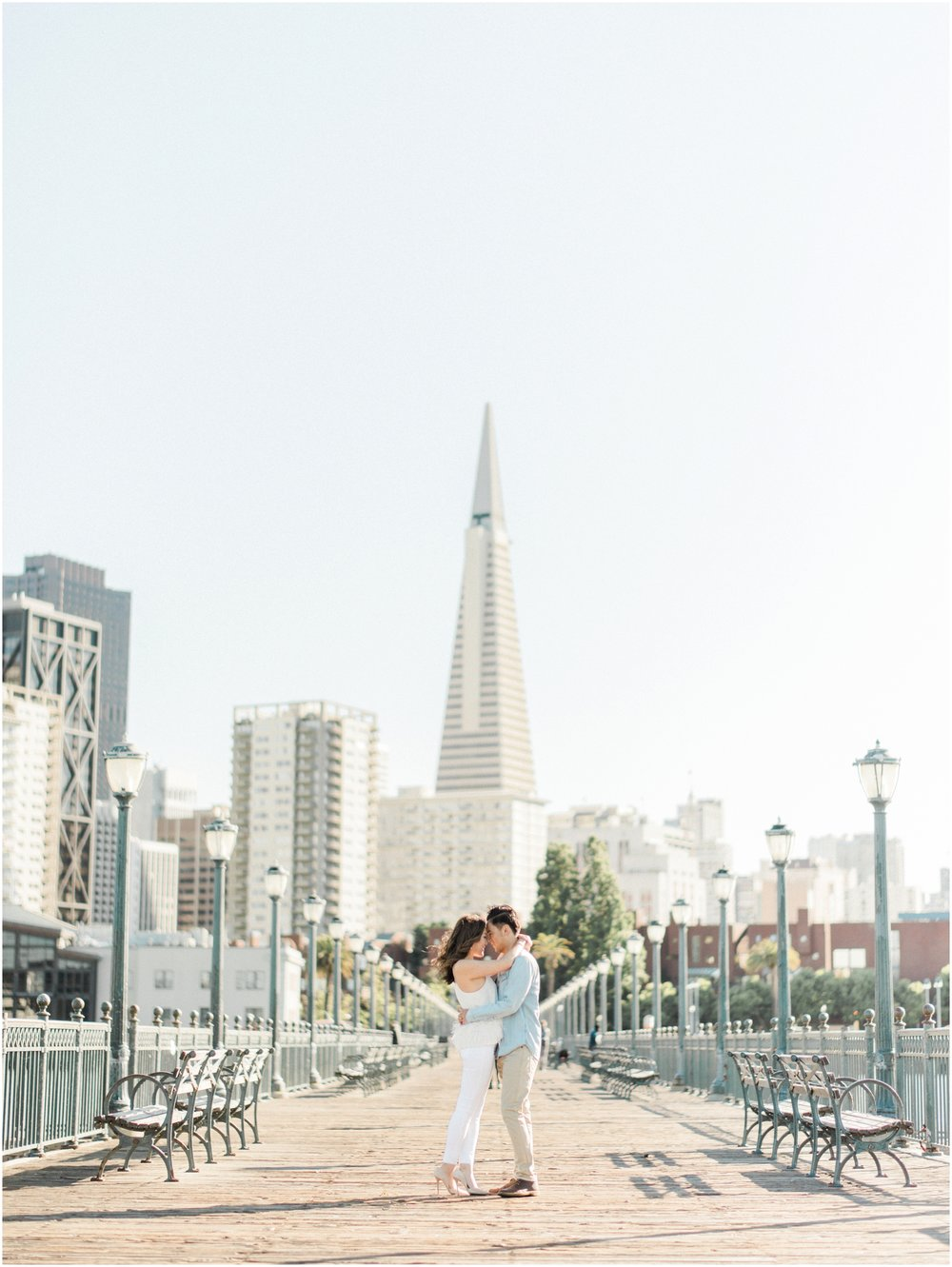 san-francisco-engagement_0002.jpg