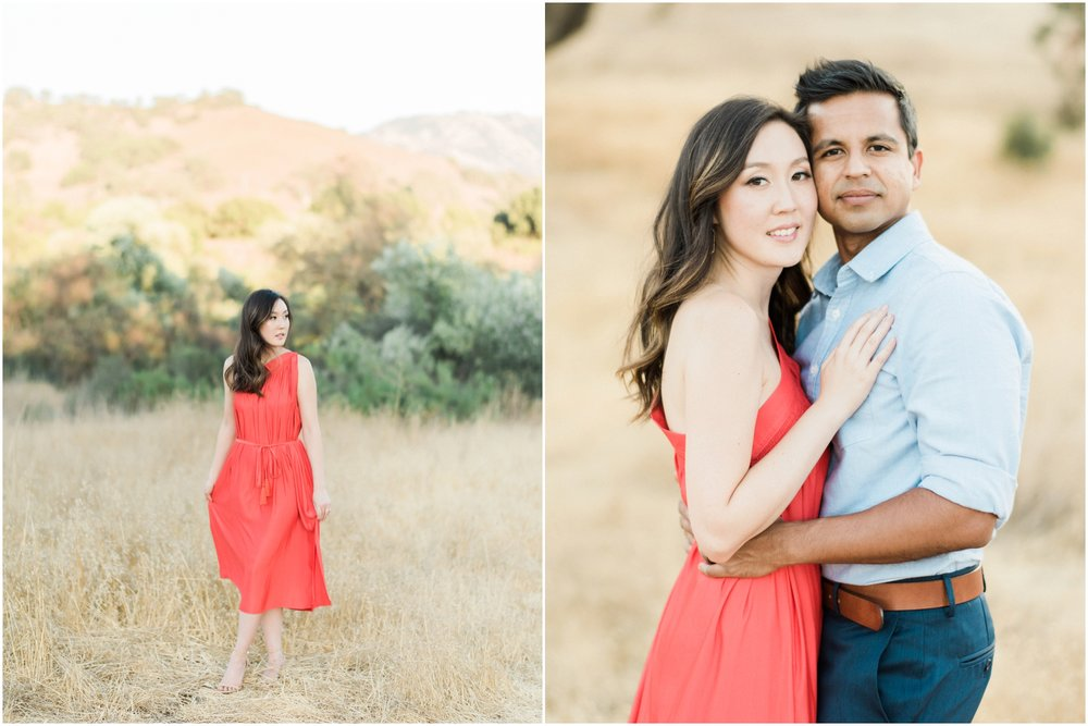 malibu-creek-engagement_0011.jpg