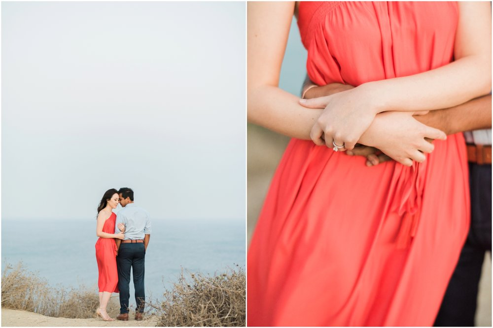 malibu-creek-engagement_0015.jpg