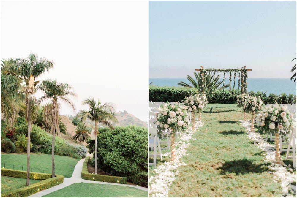 bel-air-bay-club-malibu-wedding_0006.jpg