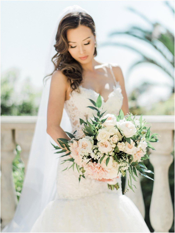 bel-air-bay-club-malibu-wedding_0008.jpg