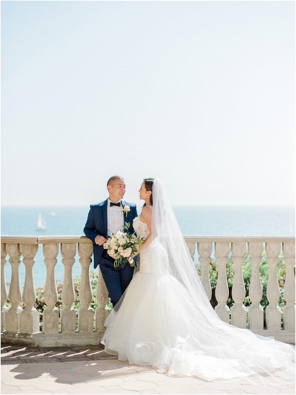 bel-air-bay-club-malibu-wedding_0009.jpg