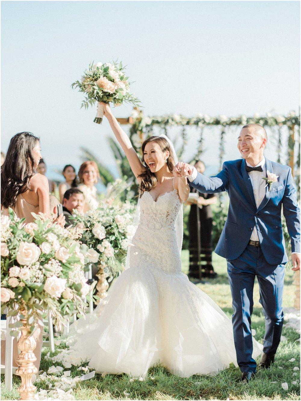 bel-air-bay-club-malibu-wedding_0004.jpg