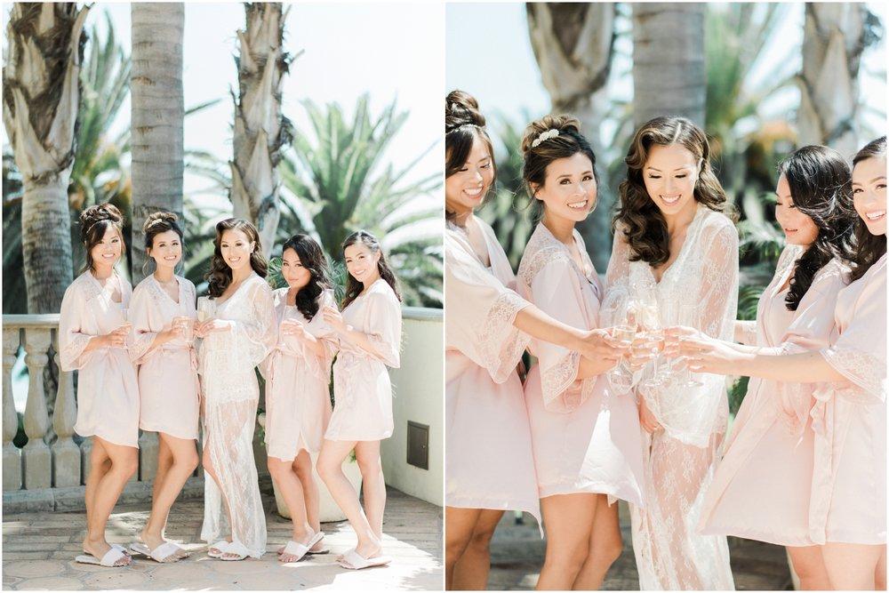 bel-air-bay-club-malibu-wedding_0010.jpg