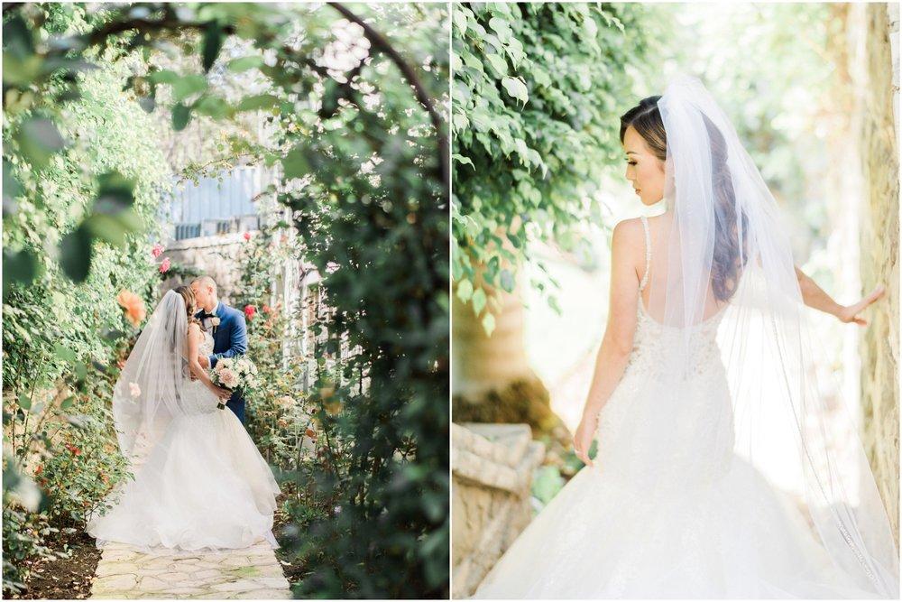 bel-air-bay-club-malibu-wedding_0014.jpg