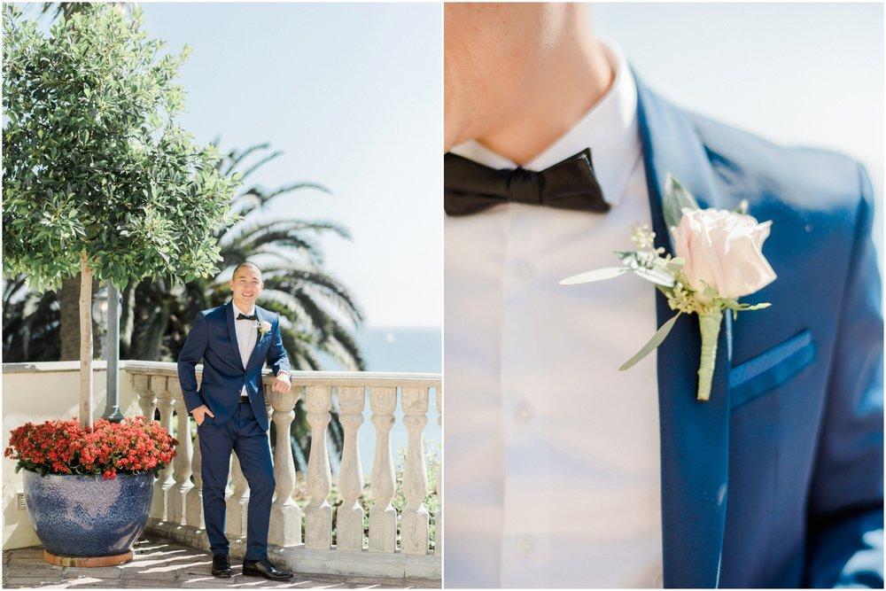 bel-air-bay-club-malibu-wedding_0019.jpg