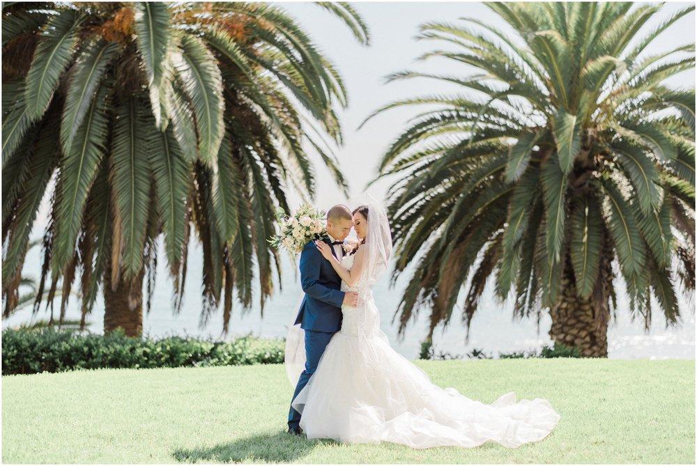 bel-air-bay-club-malibu-wedding_0021.jpg