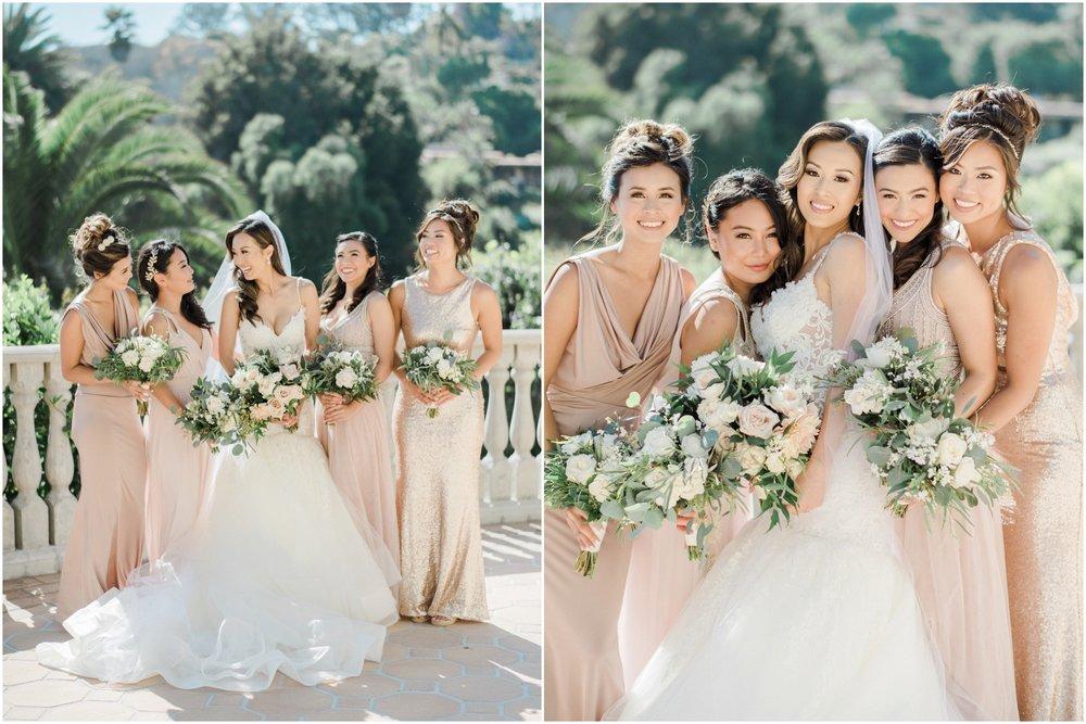 bel-air-bay-club-malibu-wedding_0024.jpg