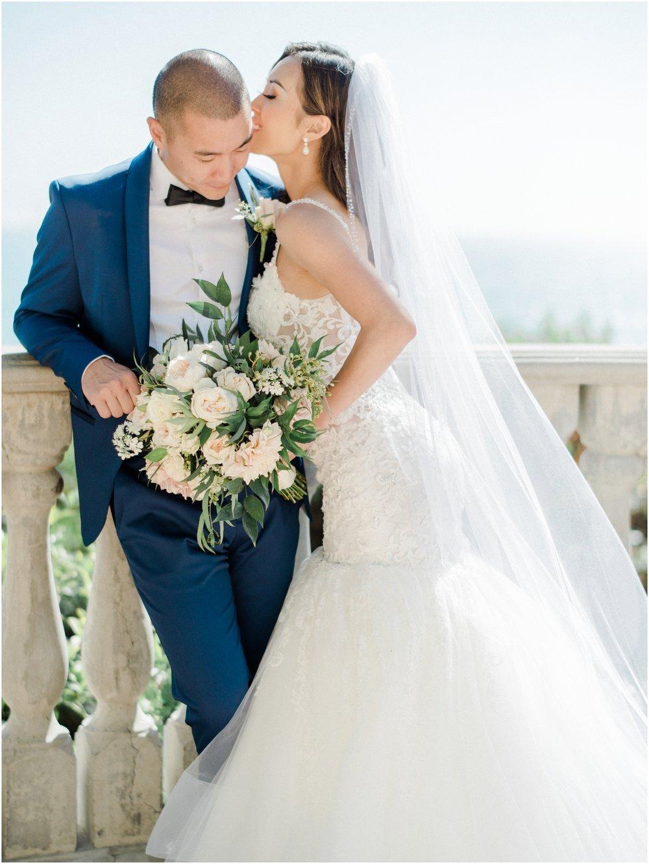 bel-air-bay-club-malibu-wedding_0020.jpg