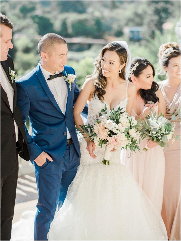 bel-air-bay-club-malibu-wedding_0027.jpg