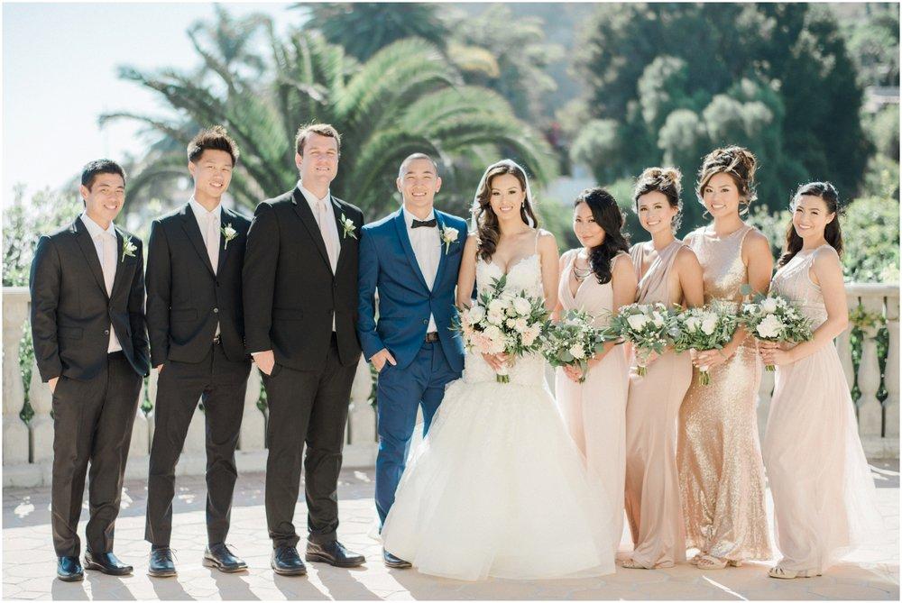 bel-air-bay-club-malibu-wedding_0028.jpg
