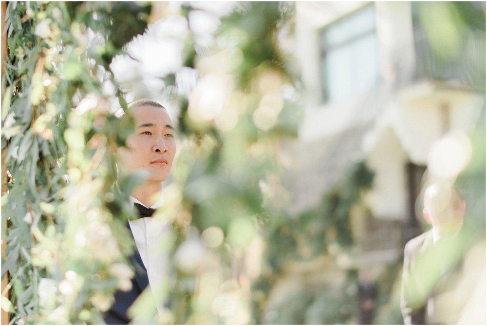 bel-air-bay-club-malibu-wedding_0031.jpg