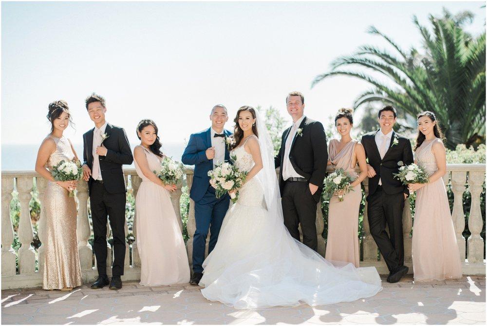 bel-air-bay-club-malibu-wedding_0029.jpg