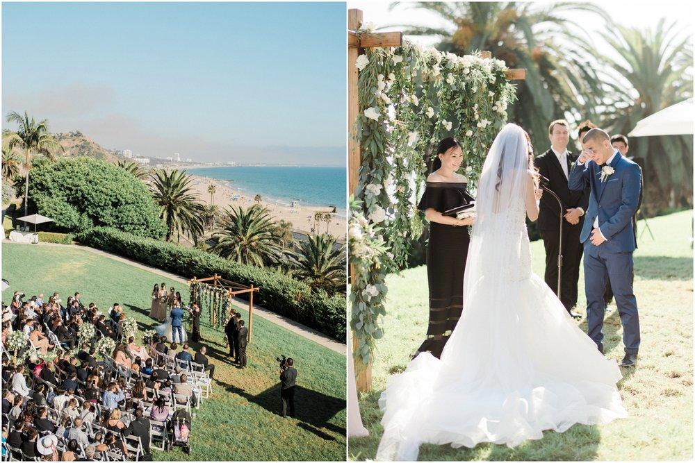 bel-air-bay-club-malibu-wedding_0032.jpg