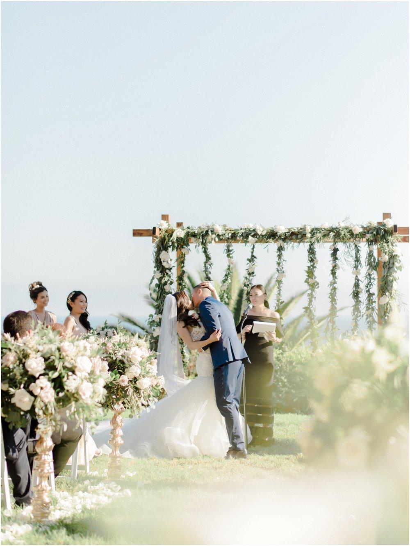 bel-air-bay-club-malibu-wedding_0034.jpg