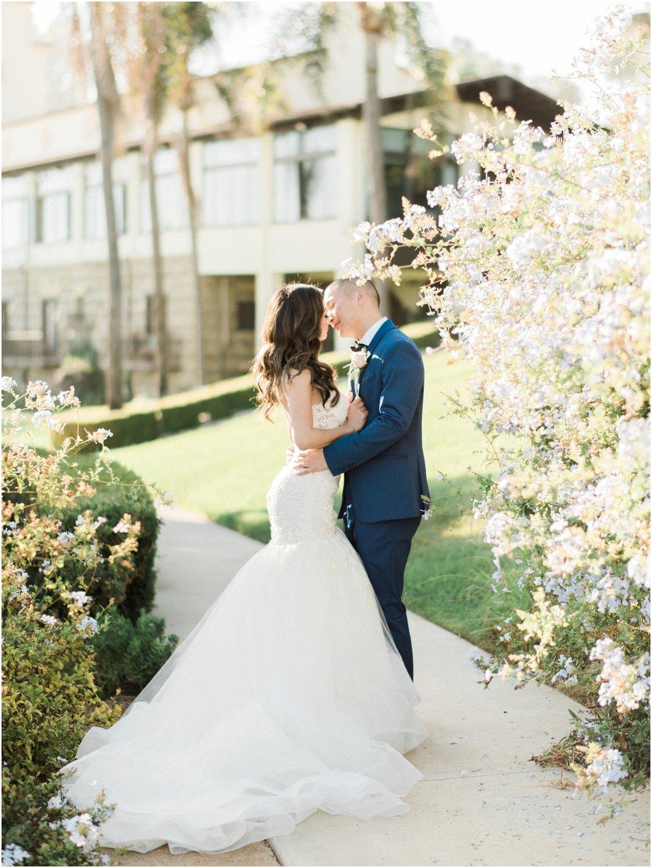 bel-air-bay-club-malibu-wedding_0038.jpg
