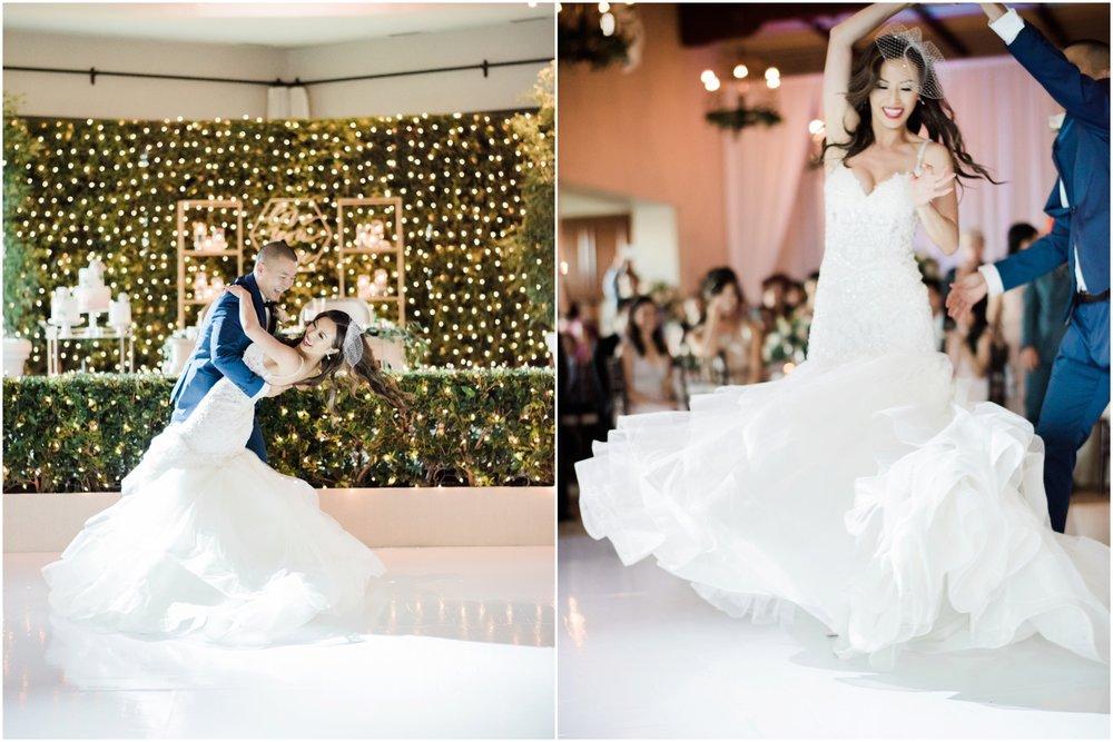 bel-air-bay-club-malibu-wedding_0047.jpg