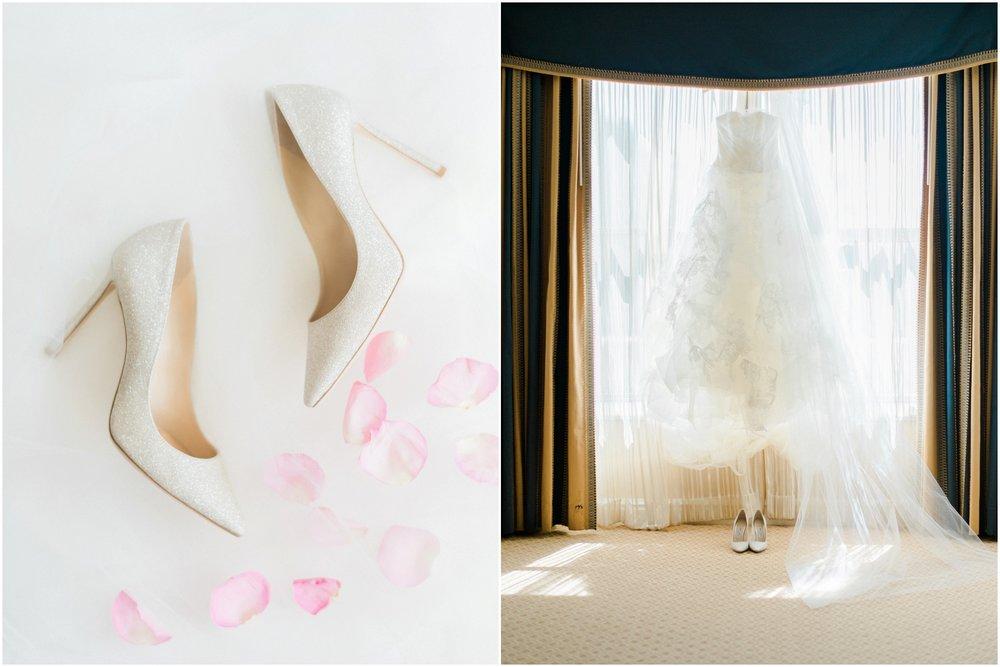 langham-huntington-pasadena-wedding_0001.jpg