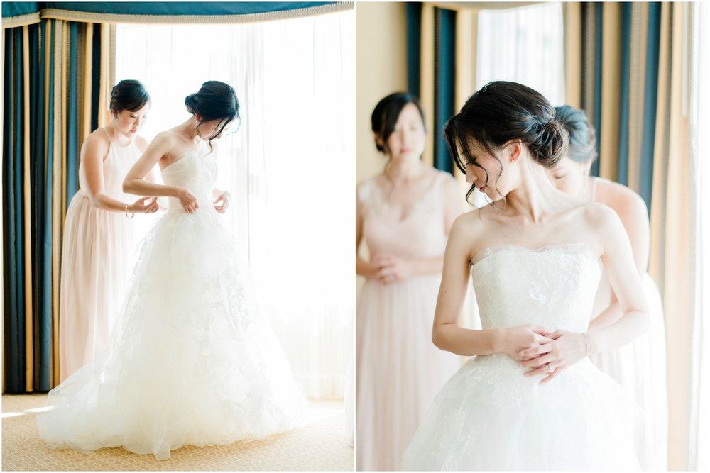 langham-huntington-pasadena-wedding_0008.jpg