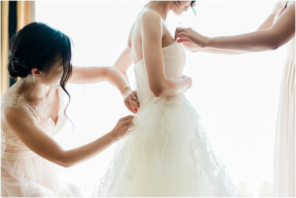 langham-huntington-pasadena-wedding_0007.jpg