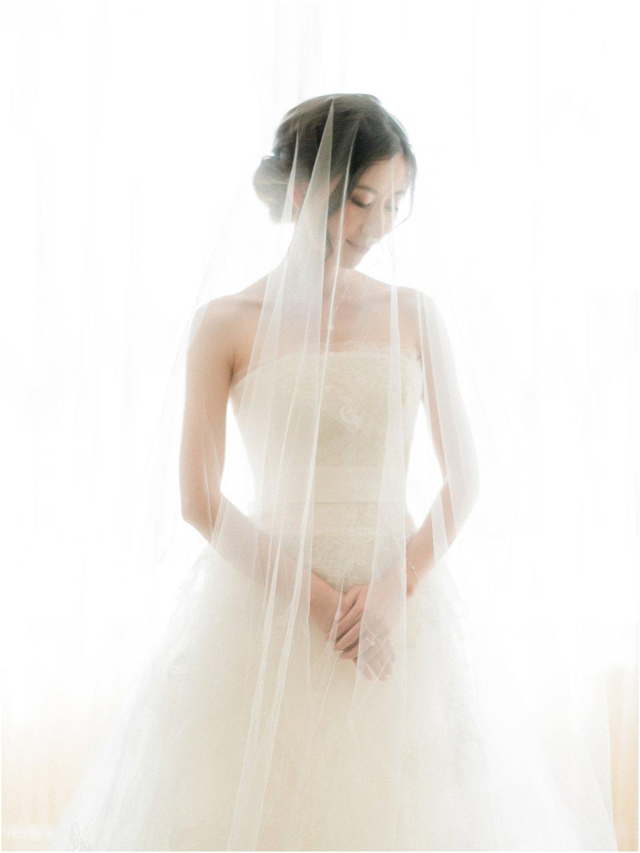 langham-huntington-pasadena-wedding_0009.jpg